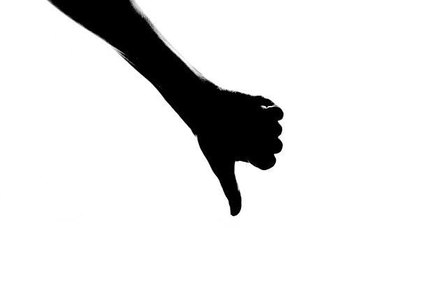 silhouette-315915_640.jpg