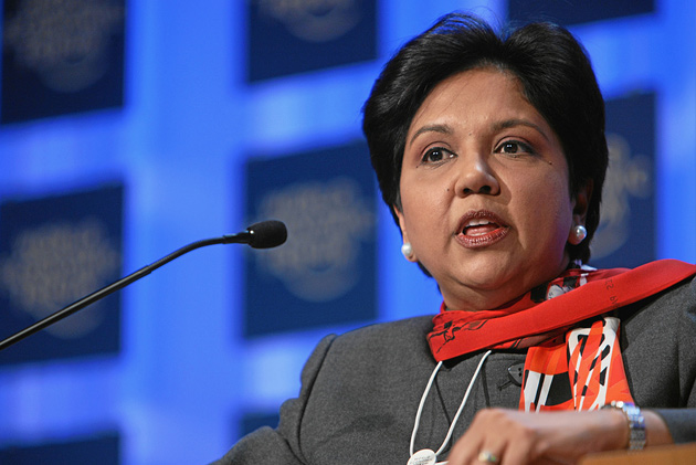 forbes_Indra-Nooyi