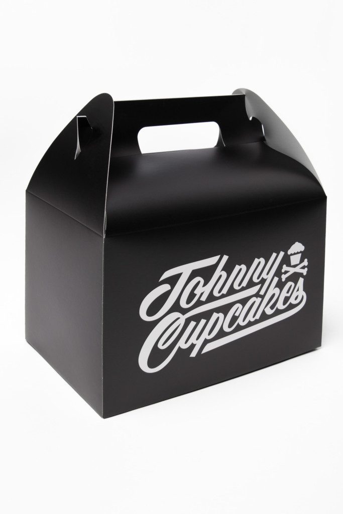 johnny cupcakes