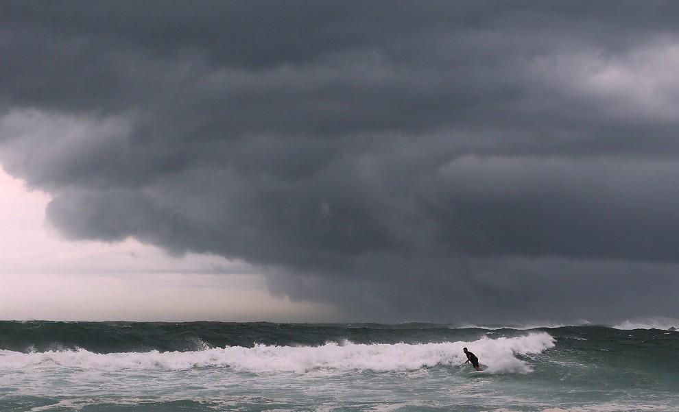 Мрачное море отказов — Блог LiveTex