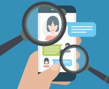 Аудит клиентского сервиса и продаж в текстовых каналах