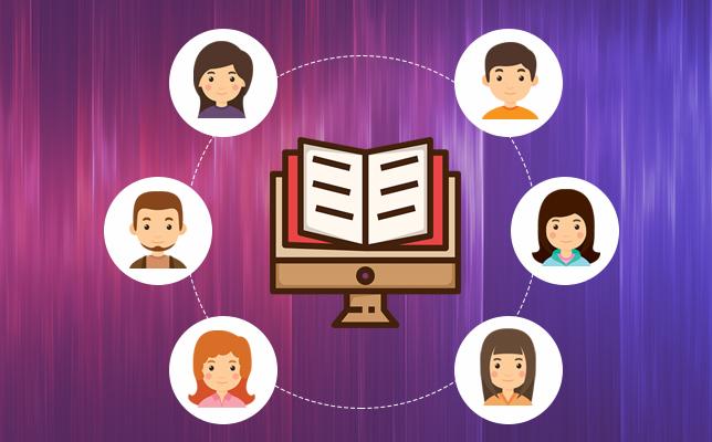 Как собрать базу контактов клиентов