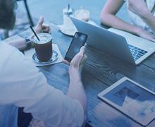 Как преуспеть в работе с клиентами в текстовых каналах
